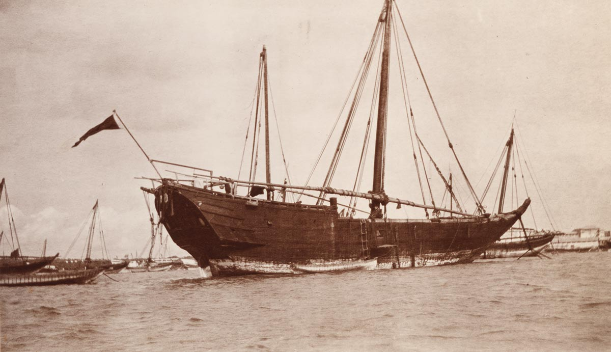 dhows1