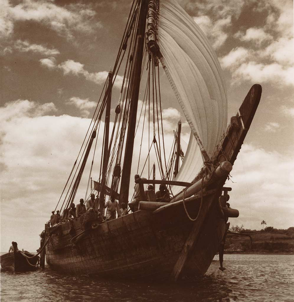 dhows3