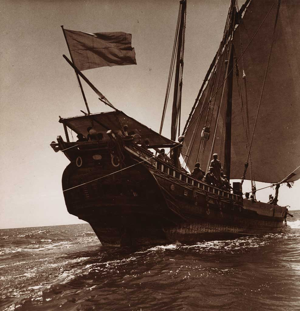 dhows8