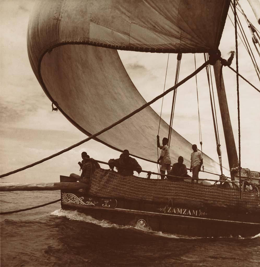 dhows9